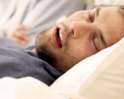 nice-nice-dental-snore-01