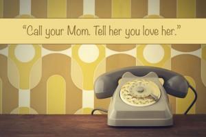 nice-nice-dental-blog-call-mom-300x200