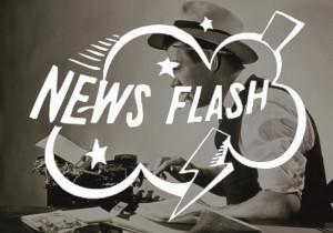 news-report-300x210